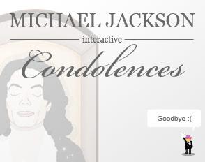 MJ teaser