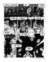 Cartoon: TMFV Page 14 (small) by rblue tagged scifi,comics,humor