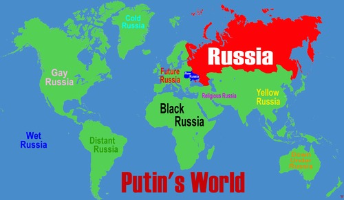 Kremlin world map gumiabroncs Gallery