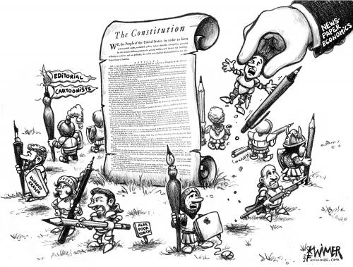 the political and social atmosphere during the writing of the articles of confederation What were the weaknesses of the articles of the weaknesses of the articles of confederation to pay taxes and other debts on their land during the.