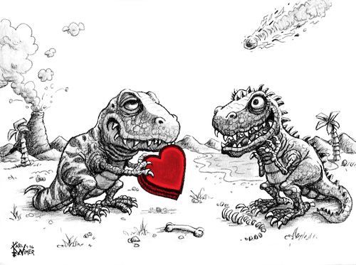 https://www.toonpool.com/user/1017/files/jurassic_love_dinosaur_valentine_3080845.jpg