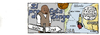 Cartoon: zongo st (small) by marco petrella tagged ohpihpihu9