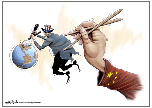 human rights violations america versus china While the us has been quick to condemn human rights violations in china and rally behind saudi arabia vs china: america can't play favorites with human rights.