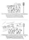 Cartoon: wind (small) by TTT tagged tang,wind