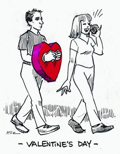 cartoon valentine cuffs medium by r8r tagged valentinecuffsesposas