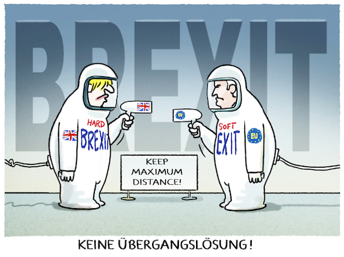 Cartoon: Temperaturcheck.. (medium) by markus-grolik tagged brexit,johnson,london,europa,barnier,brüssel,grossbritannien,briten,binnenmarkt,brexit,johnson,london,europa,barnier,brüssel,grossbritannien,briten,binnenmarkt