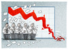 Cartoon: .... (small) by markus-grolik tagged china,krise,börse,wirtschaft,dax,boerse,aktien,chinesen,wertpapiere,cartoon,grolik
