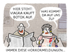 Cartoon: .... (small) by markus-grolik tagged dublin,pfister,pharma,viagra,allergan,botox,steuertricks,firmensitz,fusion,wirtschaftsstandort,wirtschaft,eu,usa,cartoon,grolik