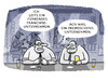 Cartoon: Afterwork-Karriereplausch.... (small) by markus-grolik tagged karriere,geld,franchise,franchising,sub,unternehmer,unternehmen,wirtschaft,kohle,angeber,geschäftsidee,vermieten,cartoon,grolik