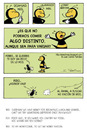 Cartoon: Boring menu (small) by Juan Carlos Partidas tagged bee,honey,menu,boring,fly,food