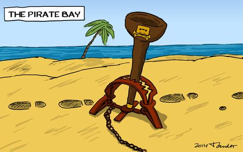 the_pirate_bay_2366175.jpg