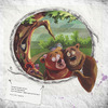 Cartoon: Coverillustration (small) by Lissy tagged bären,lechstedt,wald,baum,dorf