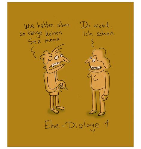 Deutsch Facharbeit Kein Sex vor der Ehe? Argumentation