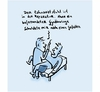 Cartoon: Beim Zahnarzt (small) by Ludwig tagged gynäkologe,zahnarzt,gynecologist,dentists,chair