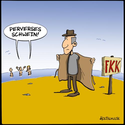 Perverses Pegging Und Dreckiger Spaß
