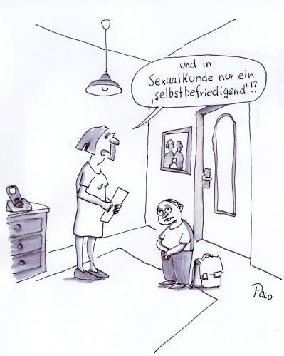 Zeische ma her, des Zeuschnis! | WTF | Was is hier eigentlich los? | wihel.de