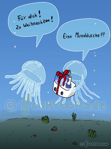 alles gute zu weihnachten by fcartoons nature cartoon