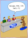 Cartoon: CASTING (small) by fcartoons tagged casting,santa,rudolph,idol,american,star,sing,weihnachten,weihnachtsmann,dsds,superstar,rentier,jury,nikolaus,mütze,schreibtisch,nase,stift,cartoon,comic