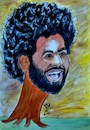 Cartoon: world cup 2018 (small) by AHMEDSAMIRFARID tagged salah,ahmedsamirfarid,ahmed,samir,farid,mo,cartoon,caricature,egypt,worldcup,egyptair