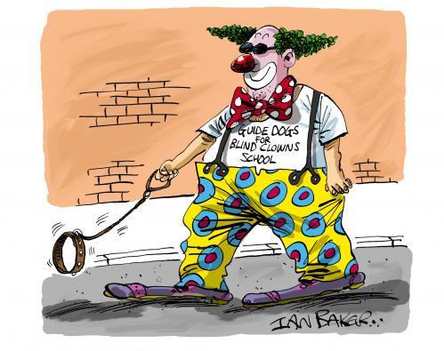 Books Cartoon Pic Cartoon Charity Joke Book