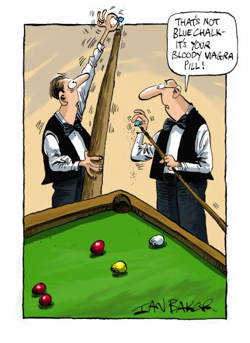 Snookern