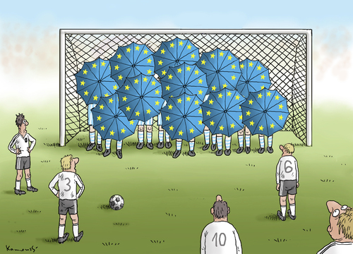 Griechenland em 2012 euro 2012 griechenland deutschland fußball em