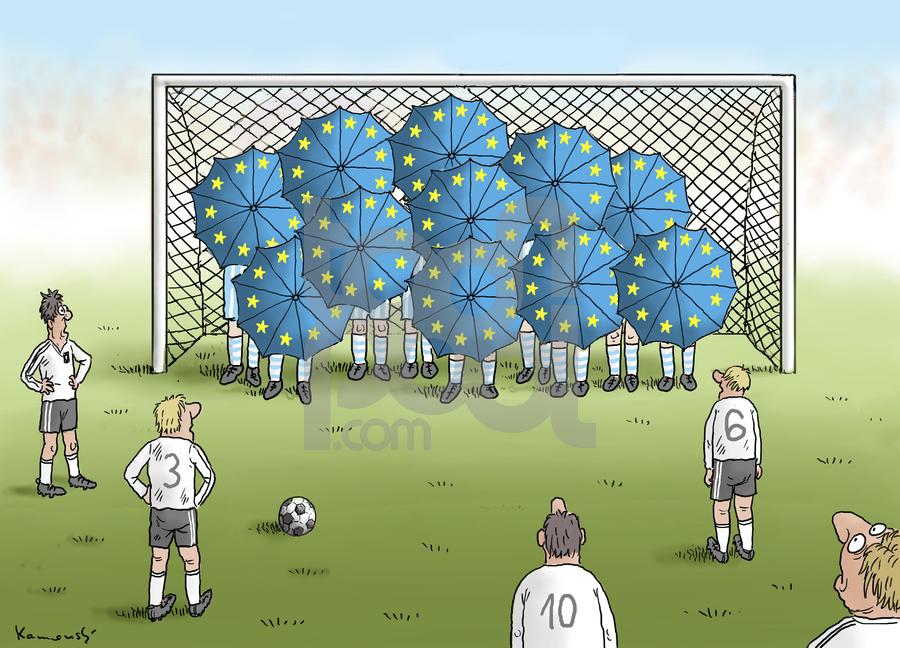 Quarter final: Germany vs Greece discussion - Page 3 Deutschland_griechenland_em_1711379