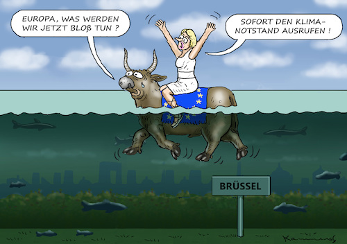 Cartoon: EUROPA UND ZEUS (medium) by marian kamensky tagged brexit,theresa,may,england,eu,schottland,weicher,wahlen,boris,johnson,nigel,farage,ostern,seidenstrasse,xi,jinping,referendum,trump,monsanto,bayer,glyphosa,strafzölle,brexit,theresa,may,england,eu,schottland,weicher,wahlen,boris,johnson,nigel,farage,ostern,seidenstrasse,xi,jinping,referendum,trump,monsanto,bayer,glyphosa,strafzölle