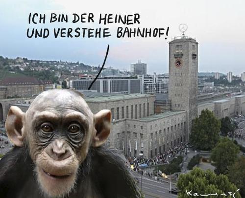 [Bild: heiner_wie_keiner_1514895.jpg]