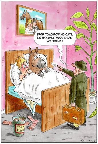 Cartoon: My friend (medium) by marian kamensky tagged humor,erotik,freundschaft,untreue,liebhaber,sodomismus,erotik,sex,freundschaft,untreue,liebhaber,sodomismus