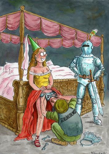 footjob sex keuschheitsgürtel für mann