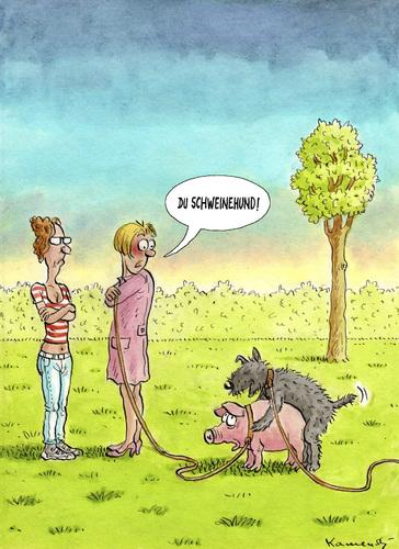 Cartoon online dating
