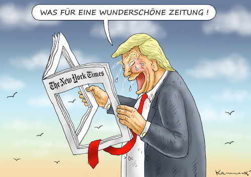 Cartoon: SEHR GLÜCKLICHER TRUMP (medium) by marian kamensky tagged brexit,theresa,may,england,eu,schottland,weicher,wahlen,boris,johnson,nigel,farage,ostern,seidenstrasse,xi,jinping,referendum,trump,monsanto,bayer,the,new,york,times,glyphosa,strafzölle,brexit,theresa,may,england,eu,schottland,weicher,wahlen,boris,johnson,nigel,farage,ostern,seidenstrasse,xi,jinping,referendum,trump,monsanto,bayer,the,new,york,times,glyphosa,strafzölle