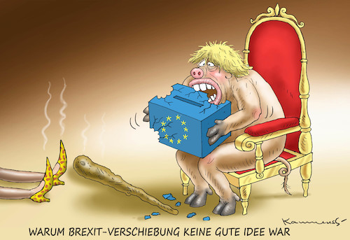 Cartoon: VERSCHIEBUNG KEINE GUTE IDEE (medium) by marian kamensky tagged kkk,monarchie,babis,strache,kurz,orban,kopftuchverbot,populismus,kazsynski,ungarn,pressefreiheit,juncker,soros,kaczinski,theresa,may,brexit,dirk,nowitzki,kkk,monarchie,babis,strache,kurz,orban,kopftuchverbot,populismus,kazsynski,ungarn,pressefreiheit,juncker,soros,kaczinski,theresa,may,brexit,dirk,nowitzki