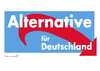 Cartoon: ALTERNATIVLOSE ALTERNATIVE (small) by marian kamensky tagged alternative,für,deutschland,rechtspopulismus,afd,uli,hoeness,henkel,bernd,lucke