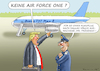 Cartoon: Boeing 737 Max 8 (small) by marian kamensky tagged venezuela,maduro,trump,putin,revolution,oil,industry,socialism,boeing,737,max