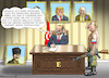 Cartoon: DESPOTEN IM GLÜCK (small) by marian kamensky tagged afrin,kurden,erdogan,syrien,aramenien,genozid,präsidentenwahlen,türkeiwahlen,kurdistan,trump,is
