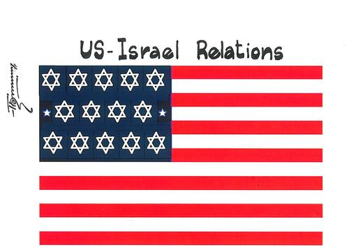 bangladesh israel relationship with the us