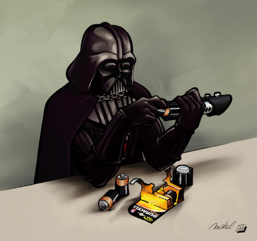 http://www.toonpool.com/user/1260/files/darth_duracell_157605.jpg