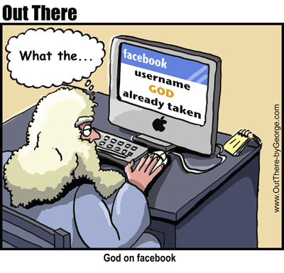 Image result for facebook cartoons