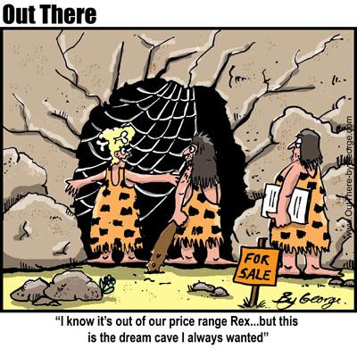 ... - New Home Cartoons New Home Cartoon Funny New Home Picture New Home