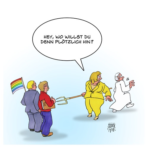 lesbisch schwul lesbian toys