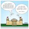 Cartoon: Extremistische Gefährder (small) by Timo Essner tagged bundestag,gefährder,extremisten,extremismus,islamisten,islamismus,terror,terrorismus,terroristen,einwanderung,bundestagswahl,btw17,cartoon,timo,essner