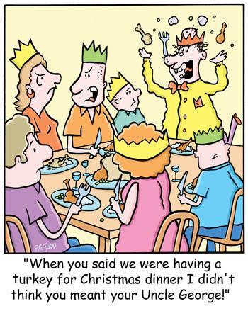 Tp0195christmasdinnerfamily by comicexpress religion cartoon cartoon tp0195christmasdinnerfamily medium by comicexpress tagged christmasxmasfamilydinner voltagebd Images
