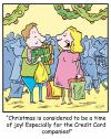 Cartoon: TP0250christmas (small) by comicexpress tagged christmas,xmas,shopping,presents,gifts,credit,card,cards,debt,money,finance,loan,spending
