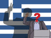 Cartoon: greevitaz (small) by kotrha tagged greece,tsipras,syriza,election,eu,euro