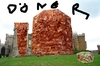 Cartoon: -Döner-Castle-2010- (small) by istanbuler62 tagged döner,lahmacun,sarma,youtube,toonpool,messi,eating,essen,yemek,tesekürler,danke,thank,you