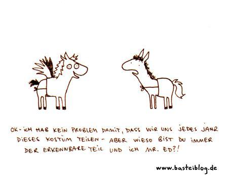 Cartoon fasching medium by puvo tagged pferd horse pegasus mr ed