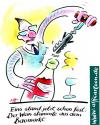 Cartoon: Baumarktwein (small) by Alff tagged wein,wine,food,drinking,trinken