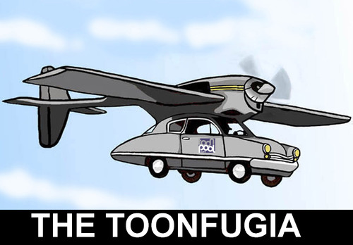 Cartoon: Toonpooling (medium) by perugino tagged aircrafts